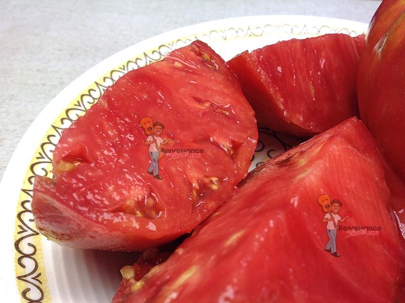 Behemoth King Tomato Seeds