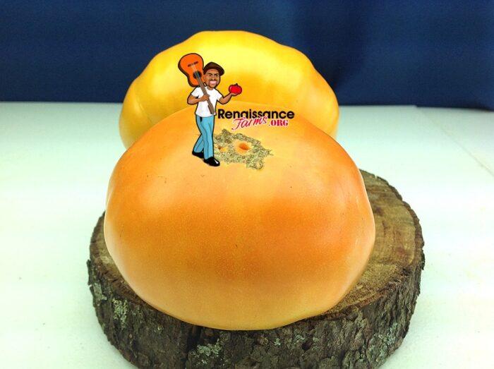 Amana-Orange-Tomato
