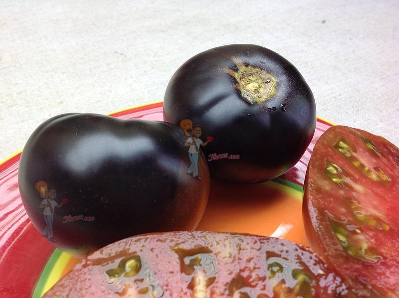 Black_Beauty_Tomatoes