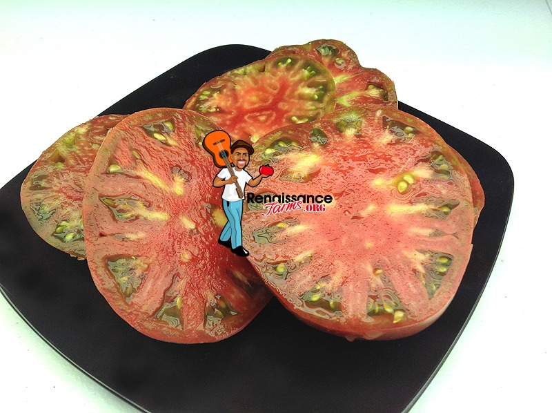 Big-Cheef-Tomato