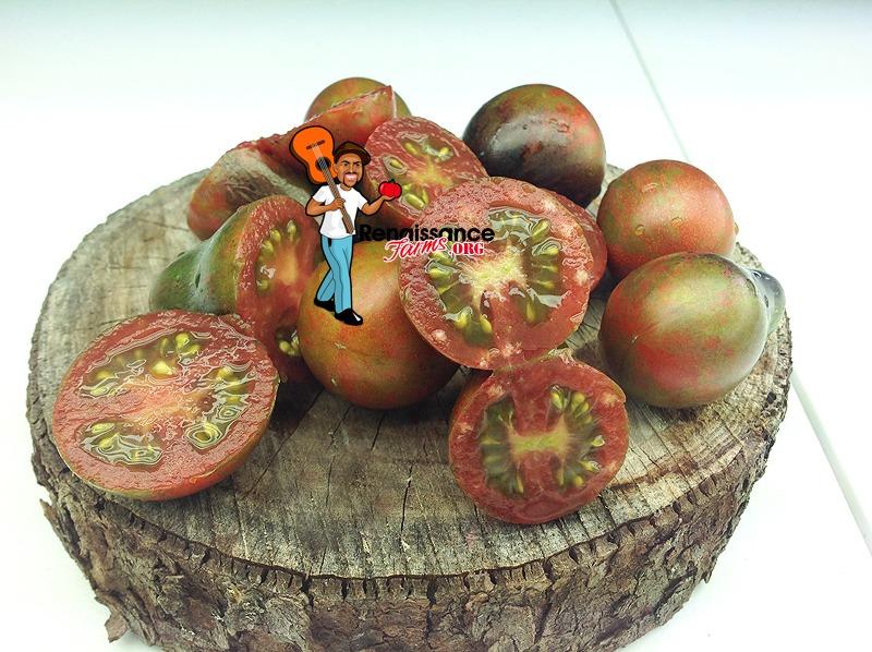 Blue-Keyes-Tomatoes