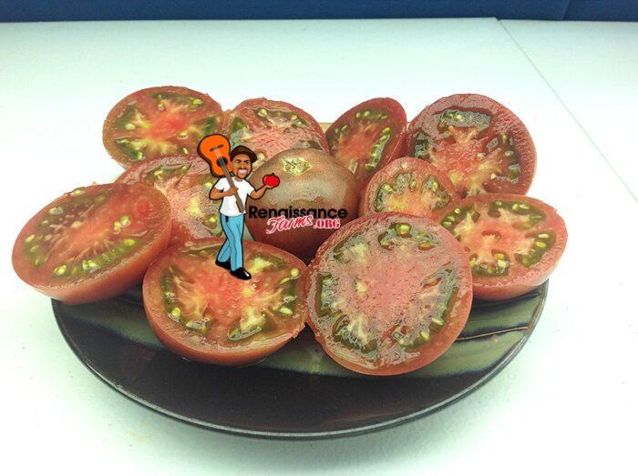Dwarf_Mary's_Cherry_Tomato