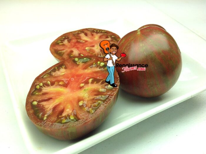 Pink-Boar-Tomato