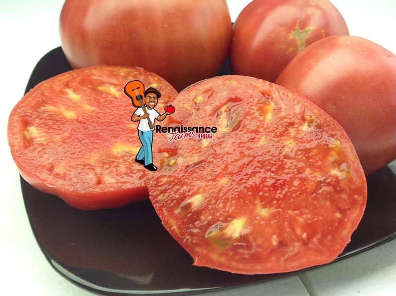 Sekai Ichi Tomato Images