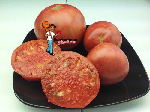 Sekai Ichi Tomato Seeds
