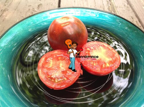 Kaleidoscope_Jewel_Tomato