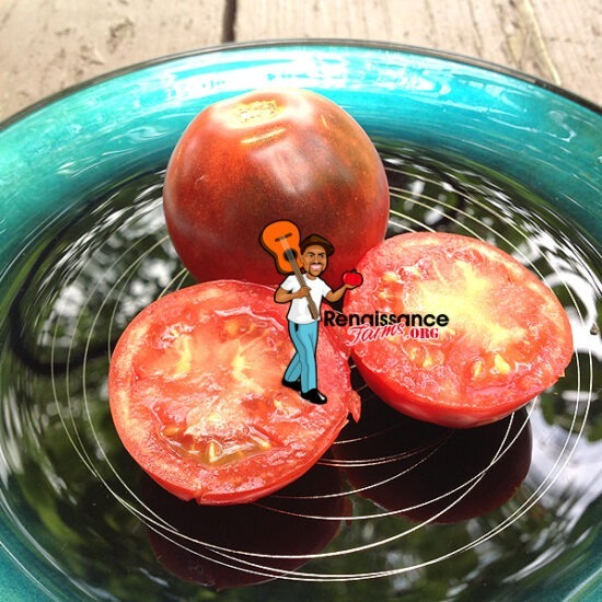 Kaleidoscope_Jewel_Tomato